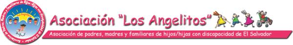 Asociación Los Angelitos
